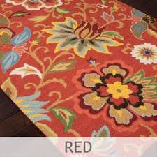 Costco Persian Rugs Costco Online Has Some Great Rugs Villa 100 Wool Hand Tufted