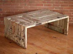 old doors made into coffee tables coffee table door by householdhobby on etsy 300 00 garden ideas