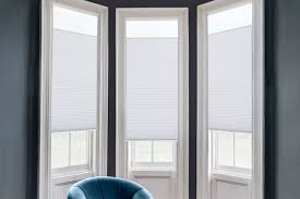 Top Down Bottom Up Cellular Blinds Glowe