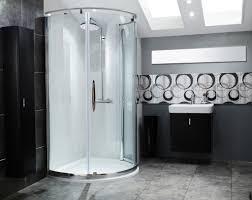 bathroom space saving shower solutions for small bathroom design modern roman shower for luxury bathroom decor space saving shower solutions for small bathroom design