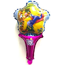 cheap balloons popular holding balloons buy cheap holding balloons lots from