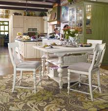 paula deen dining room table paula deen home linen utility cabinet from paula deen 996417
