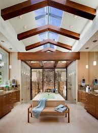 Adobe Bathrooms 217 Best Amazing Bathrooms Images On Pinterest Room