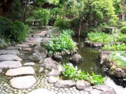 52 magical zen garden ideas for your beautiful backyard u2014 fres hoom