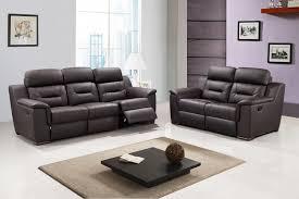 brown living room set gu9408 living room set brown u2015 global united