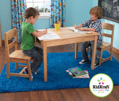 Melissa And Doug Train Table Melissa And Doug Table And Chairs Home Table Decoration