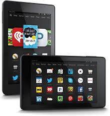 troubleshooting kindle fire problems hubpages