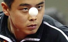 Asian Karaoke Meme - olympic table tennis chion who urinated outside karaoke bar told