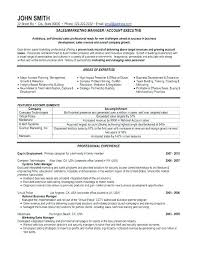 resume templates free download best sales resume templates best sles images about amp on within