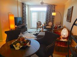 The Morgan Dining Room - the morgan rentals chesapeake va apartments com