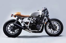 motorcycle gear cafe racers custom motorcycles motorcycle gear and lifestyle