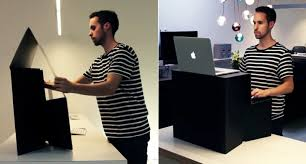 affordable sit stand desk oristand is affordable sit stand desk to promote healthy lifestyle