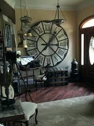 home design stores columbus steunk furniture ideas medium size of modern steunk photos