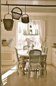 french country dining room french style pinterest country