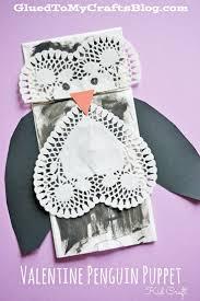 67 best paperbag crafts for kids images on pinterest paper bag