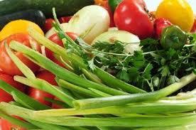 raw food diet meal plans lovetoknow