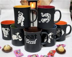 Dragon Coffee Cup Wholesale Starbucks 2011 Dragon Mugs Engraved Icon Series Bone