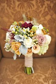 theme wedding bouquets florals by melanie tipton of last petal photos by utah based