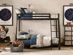 Houzz Modern Bedroom by Kids Room Great Flowers Wall Pictures Modern Bedroom Ideas
