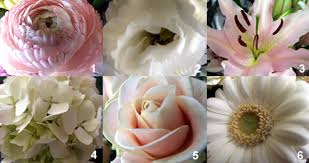wedding flowers cost uk how much do wedding flowers cost with flowers