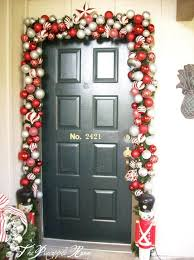 Christmas Decoration For Home 35 Best Christmas Decorations Yard Decoration Images On Pinterest