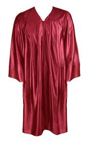 pink cap and gown order graduation caps gowns accessories same day shipping