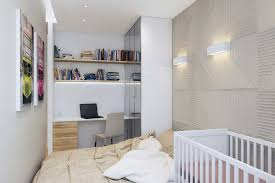 Young Couple Room Apartment Designs For A Small Family Young Couple And A Bachelor
