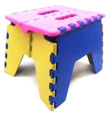 collapsible step stool for kids and adults thesteppingstool com