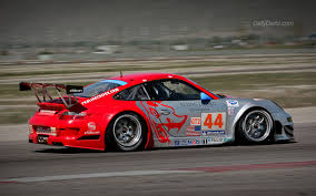 porsche racing wallpaper weekend wallpaper 44 flying lizard porsche 911 gt3 rsr the