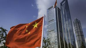 Why Is The Australian Flag Important Fears Over Australia U0027s Deteriorating Relationship With China