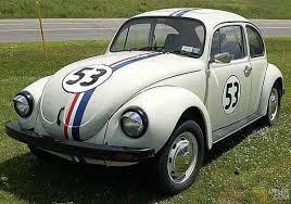 volkswagen white beetle classic 1972 volkswagen beetle sedan saloon for sale 1216 dyler
