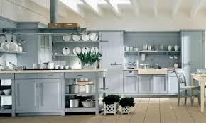 kitchen cabinet shelving in kitchen ideas corner open shelves