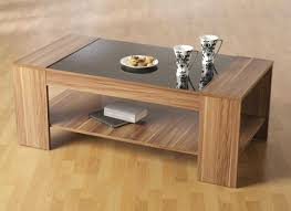 Coffee Table Designs Wood  Coffee Table Designs  Coffee Table - Coffe table designs