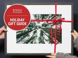 Generic Gift Ideas 18 Thoughtful Gifts Ideas For New Homeowners Business Insider