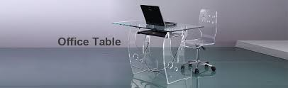 Acrylic Bar Table Acrylic Bar Table Shenzhen Huahai Hengtong Supply Chain Co Ltd
