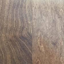 admira collection trend select 4 8 in gunstock smooth traditional