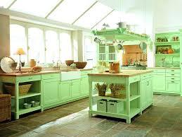 Decorating Cottage Style Home Cottage Style Design U2013 Telefonesplus Com