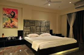 indian bedroom furniture pleasing collection in furniture design bedroom indian interior
