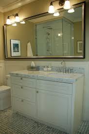 48 Inch Bathroom Mirror 48 Inch Bathroom Vanity Offset Sink Voicesofimani