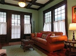 for sale a cozy craftsman bungalow in galveston