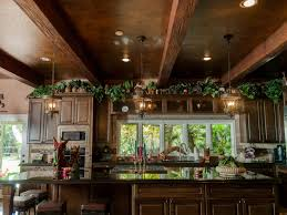 wooden rustic kitchen cabinets decoration ideas impressive cabinet