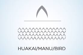 hawaii pattern meaning ohana by hawaiian logo and livery the manu symbol is derived from