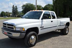 subaru truck with seats in bed 1999 dodge ram 3500 4x4