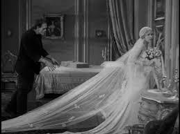 of frankenstein wedding dress cool cinema frankenstein 1931 review