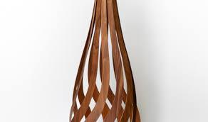 Copper Floor L Vase Large Wooden Floor Vases Big Vases For Living Room Big And
