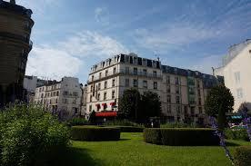bureau de vote neuilly sur seine le bon hôtel neuilly sur seine tarifs 2018