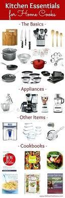 list of kitchen appliances kitchen tools list kitchen tools list with names best kitchen