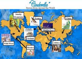 cinderella stories from around the world 1 4