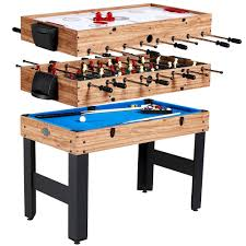Foosball Table For Sale Foosball Table Ebay