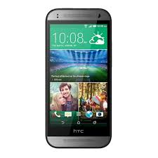 like stealing from a baby phone htc one mini 2 will not be